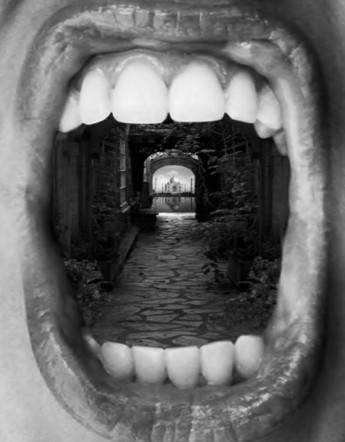 Thomas Barbéy, il fotografo surrealista che reinventa la realtà - Repubblica.it | Alessandro Calogero | Scoop.it