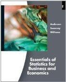 Essentials Of Stratistics For business & Economics-6th Edition | Download free ebooks | Free ebooks download | Ebooks pdf free | Scoop.it