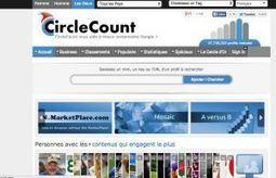 5 outils en ligne pour Google+ | Le Top des Applications Web et Logiciels Gratuits | Scoop.it