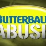 Animal Rights Group Posts New Butterball Turkey Abuse ... | Animals R Us | Scoop.it