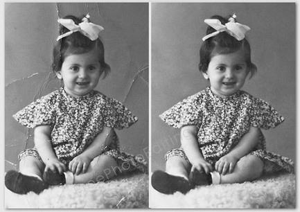 Professional Photo Restoration | Photo Editing Photo Retouching Photo Restoration Services | Scoop.it