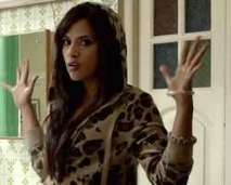 Richa Chadha uses mother's accessories for new film   News Nation   Entertainment News   Scoop.it