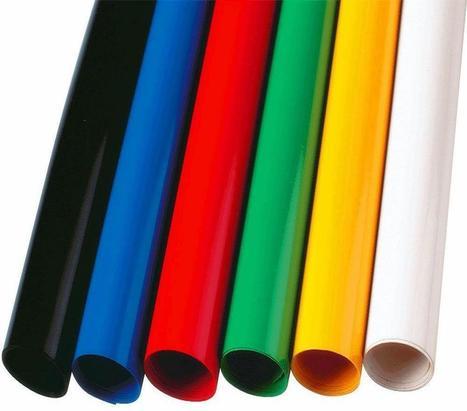 Le PVC est-il dangereux pour la santé et l'environnement ?   Toxique, soyons vigilant !   Scoop.it