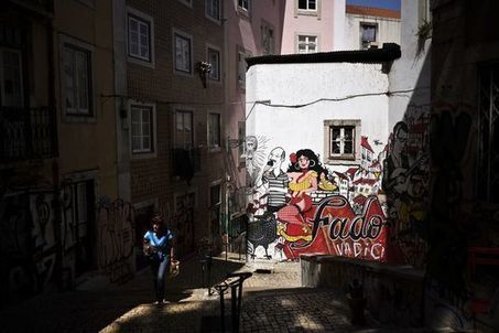 Le Portugal séduit de plus en plus de retraités français | Immobilier | Scoop.it