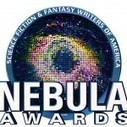 2014 Nebula Awards | LibraryLinks LiensBiblio | Scoop.it