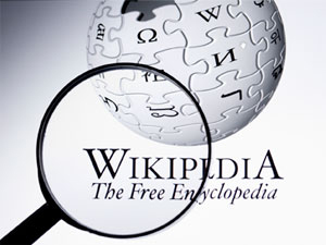 University of Minnesota researchers reveal Wikipedia gender biases : UMNews : University of Minnesota | Women and Wikimedia | Scoop.it