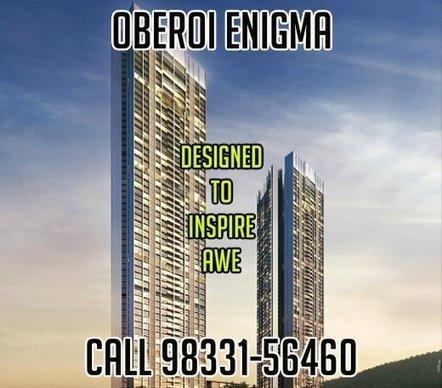 Enigma Amenities | Real Estate | Scoop.it