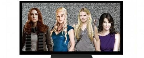 Game of Thrones Saison 4 : Valar morghulis au sens propre du terme (spoilers) | Avant-première Game of Thrones S4 | Scoop.it