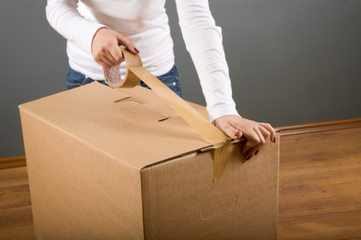 Packing Services | Calgary - Moving | Scoop.it