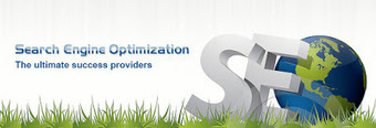 Relation Between Right Keyword Selection, High CTR And SEO   Internet Marketing   Scoop.it