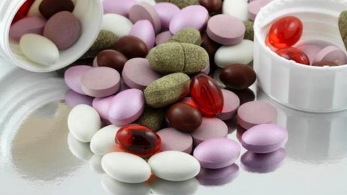 Mise en garde contre certains compléments alimentaires ''minceur'' : Allodocteurs.fr | PharmacoVigilance....pour tous | Scoop.it