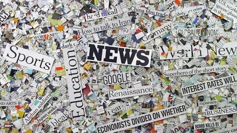 Content marketing: strategie e tattiche - Semca   Web Marketing Italia   Scoop.it
