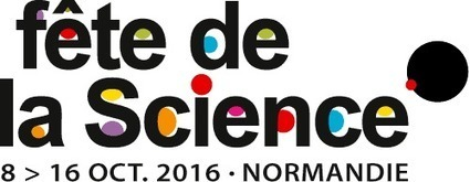 Fête de la Science Normandie 2016 - Biodiversité Caen | DD Normandie | Scoop.it