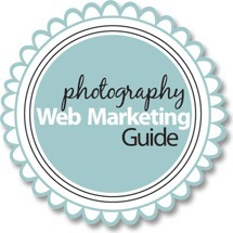 Why Site Speed is Important to Photography Sales   frankstelzerphotography   Scoop.it