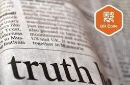 The Truth about QR Codes: 5 Quick Tips & Facts you need to know | Mieux profiter de son séjour à l'hôtel | Scoop.it