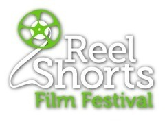 Classical Music Shorts | Reel Shorts Film Festival | Classical Music and Internet | Scoop.it