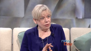 Compassion in Action with Karen Armstrong | Compassion | Scoop.it