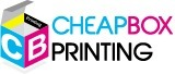 custom boxes, cheap custom boxes - cheapboxprinting.co | Cheap Box Printing | Scoop.it