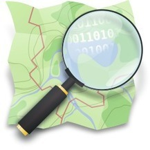 OpenStreetMap [Tutoriel] | Géomatique | Scoop.it
