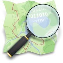 OpenStreetMap | Manuel d'utilisation | TICE, Web 2.0, logiciels libres | Scoop.it