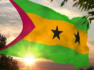 OMS preocupada com número de infetados com hepatite B em São Tomé e Príncipe | São Tomé e Príncipe | Scoop.it