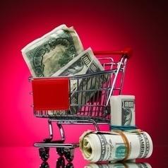 November 2012 - Survey: E-commerce technology spending - Internet Retailer | ecommerce technology spending, Internet retailer survey, Nov 2012 | Scoop.it