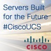CiscoUCS | TIC, Innovación y Educación | Scoop.it