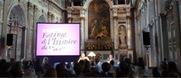 Rencontres professionnelles des métiers de l'histoire de l'art - Festival de l'histoire de l'art | {CORRESPONDANCES DIGITALES] : pour les projets culturels et numériques | Scoop.it