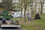 Paysage : un bon bulletin, mais gare au relâchement ! | Paysage et espaces verts | Scoop.it