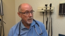Victoria's family doctor shortage reaching desperate levels, physician says - CTV Vancouver Island | Vancouver Island Physicians | Scoop.it
