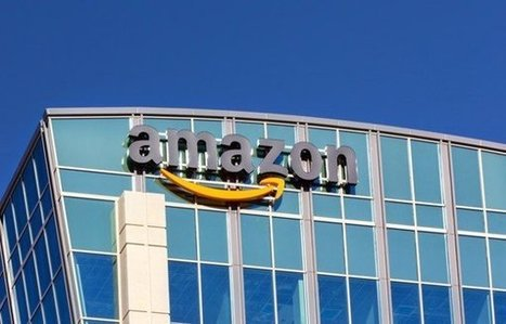 Amazon offers workers $5,000 to quit, but it's not crazy | CSUCI MGT307-04 Spring 2014 | Scoop.it