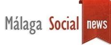 Las noticias de Málaga hoy 07-12-2013 | Malaga social news ... | Malaga Tour | Scoop.it