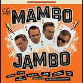 Mambo Jambo al Festival de Jazz d'Arenys de Mar. | Actualitat Jazz | Scoop.it