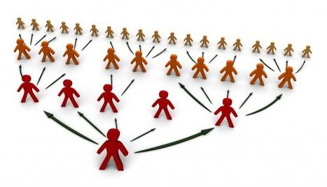 TOP 5 des atouts des communautés e-patients | Patients et experts | Scoop.it