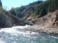 Dam-free river plots new course - The Columbian | Fish Habitat | Scoop.it