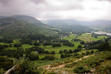 grough — Mountain rescuers seek help in testing drone search of Lake District fell | Drones | Scoop.it