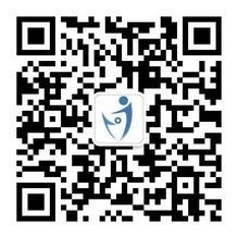 快速体验 句酷批改网 | Resources and Materials for English Teaching and Learning | Scoop.it
