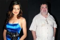 Dafa 420 Serial Wiki, Star Cast & Timings on Star Plus | Entertainments | Scoop.it