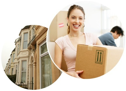 Manage Your Financial Problems With Cash Advances | Unsecured Tenant Loans | Scoop.it