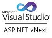 [ASP.NET MVC] De l'open source à tous les étages : Microsoft accélère le virage amorcé depuis MVC 1   AspNet MVC   Scoop.it