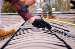 Benefits of Roof Restoration Companies in Pert | all roofrestorations | Scoop.it