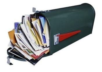 Los efectos colaterales de una mejor gestión del correo electrónico