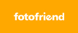Fotofriend - Online Photo Lab, Photo Editing & Webcam Effects | Internet Tools for Language Learning | Scoop.it