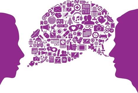E-learning, plateformes collaboratives et MOOC : la révolution de l'open éducation atteint les entreprises | Natural Performance | Scoop.it