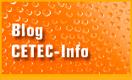 Formation organiser evenementiel : Cetec Info à Paris !   Autour des Evènements (Chef de projet évènementiel)   Scoop.it