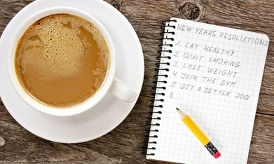 New year's resolutions: how to find a job you love in 2015 – live chat | Employability Stuffs | Scoop.it