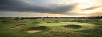 Exclusive Offers At Golf Courses in Liverpool | Golf Course | Scoop.it