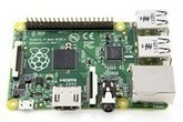 Raspberry Pi Zero launch: the WIRED verdict (Wired UK)   Raspberry Pi   Scoop.it