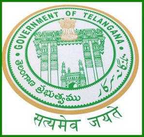 Telangana State Emblem Released   Niyantha9   Scoop.it