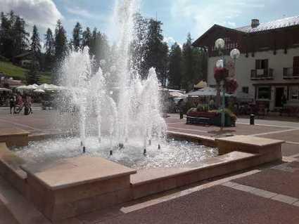 Valberg : la station du plaisir en famille | A visiter | Scoop.it